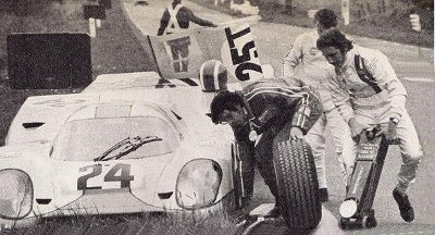 70_spa_siffert