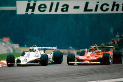 79_autgp-_jones-_williams_vs_villeneuve_g