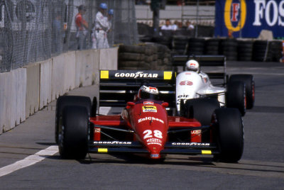 88_usagp-_berger-_ferrari