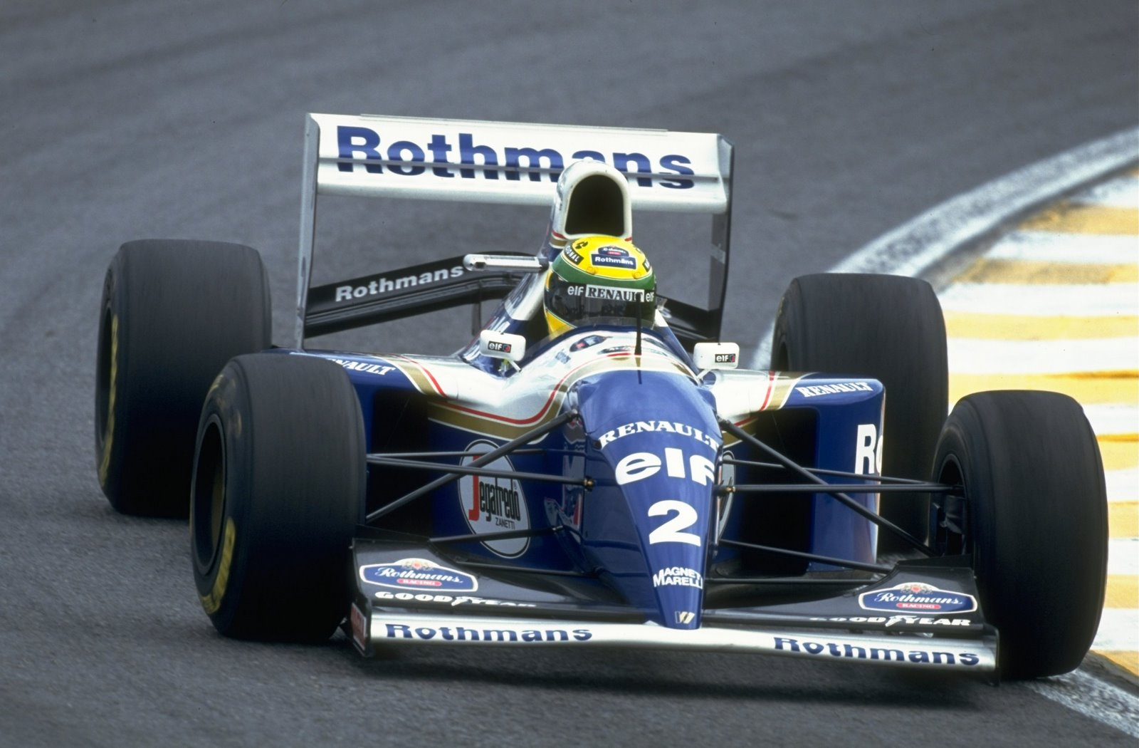 94_bragp-_senna-_williams