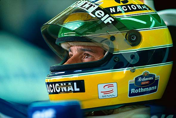 94_rsmgp-_senna-_williams