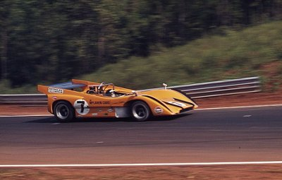 can-am_1970_02